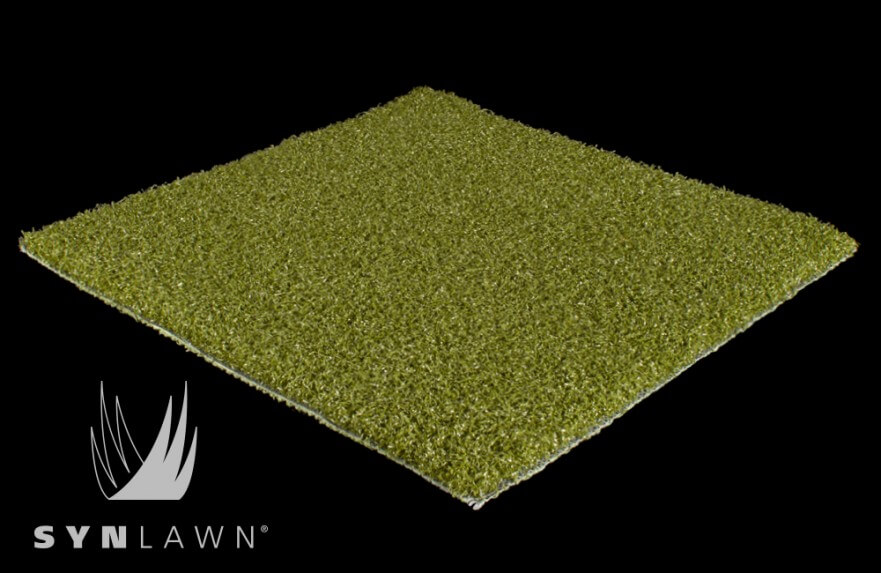 Synlawn Chesapeake Bay Products Gt Golf Amp Putting Greens