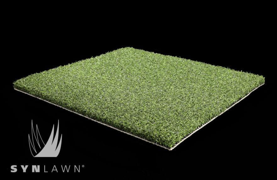 Synlawn Chesapeake Bay Products Gt Golf Amp Putting Greens