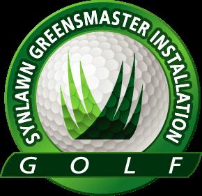 greensmaster_logo