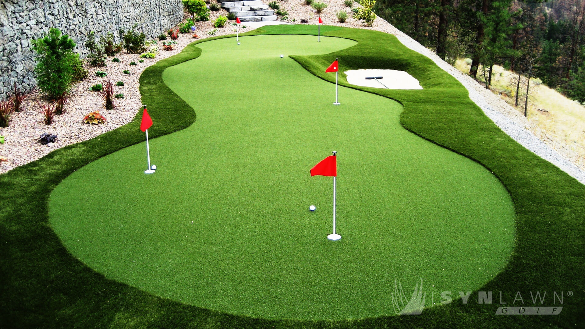 products-golf-turf