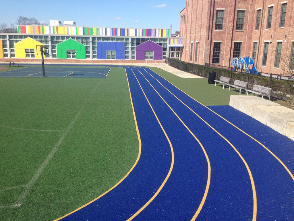 TT-Blue-School