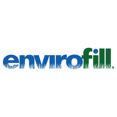 Microban ® antimicrobial protection is infused into Envirofill during the manufacturing process to help prevent the growth of bacteria and microbes that can cause stains, odors, and product deterioration. With its superior durability, Envirofill can be used for multiple turf lifecycles with no decrease in performance. In fact, the product carries a 16-year warranty, the most extensive coverage in the industry.