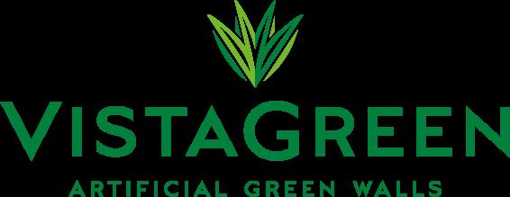global-logo vistagreen