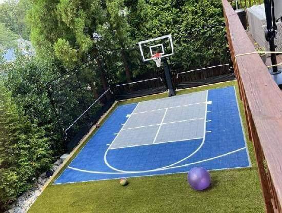 synlawn-sport-court-installation-2
