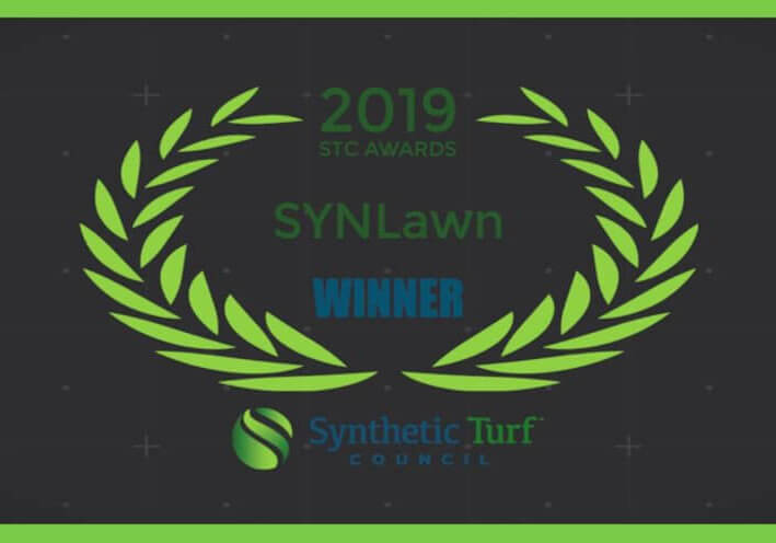 synlawn-wins-stcs-commercial-lan-881x496